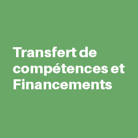 transfert-competence-et-financement